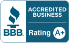 BBB-Rating