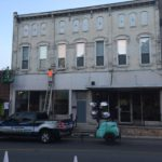 Commercial Painting Lexington